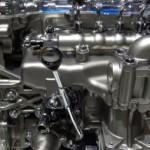 oleje do silników