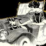 polerowanie-samochodu
